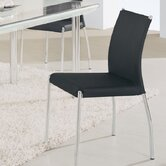 Sheba Side Chair