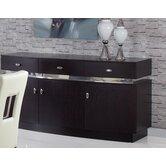 Global Furniture USA Sideboards & Buffets