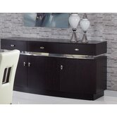 Global Furniture USA Sideboards & Buffets