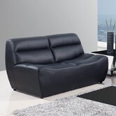Global Furniture USA Loveseats