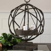 Uttermost Decorative Objects