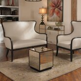 Uttermost Living Room Sets