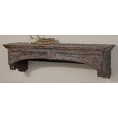 Uttermost Decorative Shelving