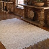 Uttermost Area Rugs
