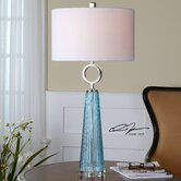 Uttermost Table Lamps