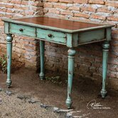 Uttermost Desks