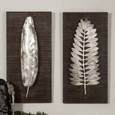 Uttermost Wall Décor