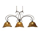 Uttermost Pendant Lights