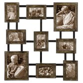 Uttermost Picture Frames