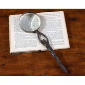 Albus Magnifying Glass