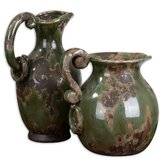 Uttermost Pitchers And Carafes