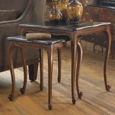 Angelou 2 Piece Nesting Tables