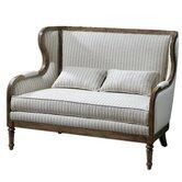 Uttermost Sofas