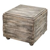 Uttermost Patio Tables