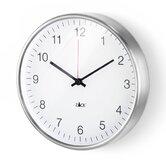 Clocks by ZACK