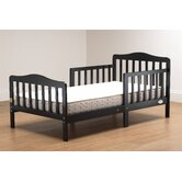 Orbelle Trading Toddler Beds