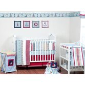 Bacati Crib Bedding Sets