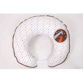 Baby &amp; Me&nbsp;Nursing Pillow