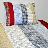Bacati Comforter Sets