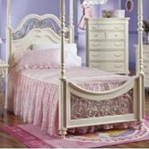 Bacati Kid's Bedding Sets