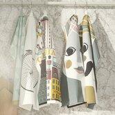 Tea Towels by ferm LIVING