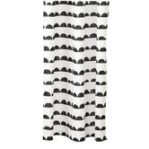 ferm LIVING Shower Curtains