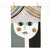 Tea Towels by ferm LIVING