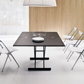 Ugo Dining Table