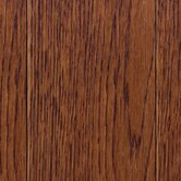 "3-1/2"" 5-Ply Tongue & Groove Engineered Oak in Toast"