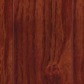 "3-1/2"" 5-Ply Tongue & Groove Engineered Teak in Cherry"