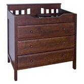 DaVinci Kids' Dressers