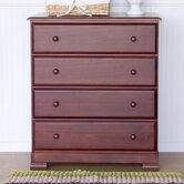 DaVinci Kids Dressers & Chests