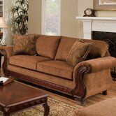 American Furniture Sofas