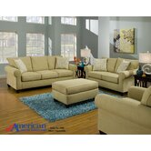 American Furniture Sofa Sets