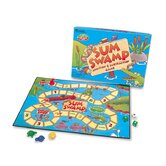 Learning Resources Board Games & Accessories