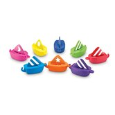Learning Resources Bath Toys