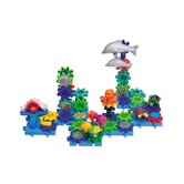 Gears! Gears! Gears!&reg; Under the Sea Set