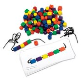 Learning Resources Blocks