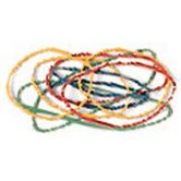 Learning Resources Rubber Bands