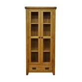 Thorndon Display Cabinets