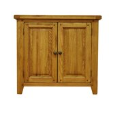 Thorndon Sideboards and Buffets