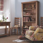 Thorndon Bookcases