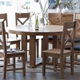 Thorndon Dining Tables