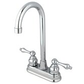 Bar Faucets