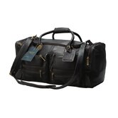 "XL Executive Sport 22"" Carry-On Duffel"
