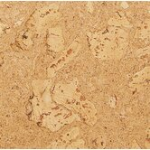 SAMPLE - Naturals Engineered Cork in Odyseus-Natural