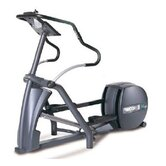 EFX 546 Elliptical (remanufactured)