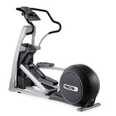 EFX 546i Experience Elliptical (remanufactured)