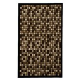 Dunaray Brown/Beige Rug