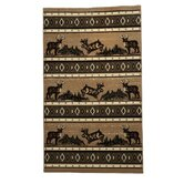 Linon Rugs Novelty Rugs